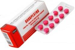 Лучшие препараты для улучшения пищеварения