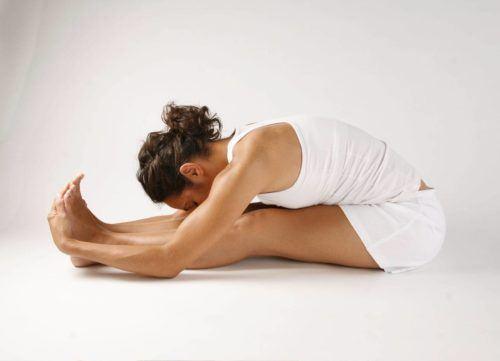 Ejercicios para la hernia vertebral de la columna lumbar. Ejercicios ... e1abaa5bcddb
