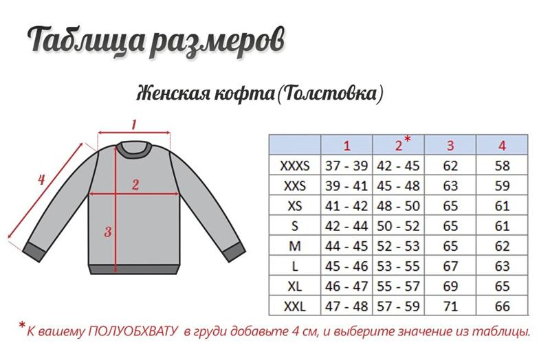e14aa314be27 Ako porozumieť ruskej veľkosti dámskeho a pánskeho oblečenia L na Aliexpress