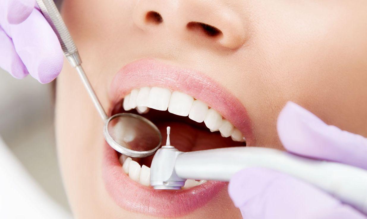 Причины возникновения зубной боли после обработки корневых каналов