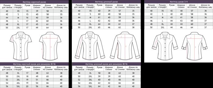 d746ca00c4c2 Ako porozumieť ruskej veľkosti dámskeho a pánskeho oblečenia M na Aliexpress
