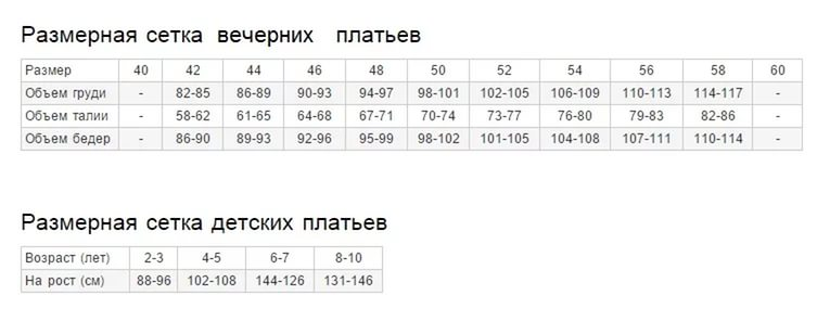 c51d91920941 Ako porozumieť ruskej veľkosti dámskeho a pánskeho oblečenia S na Aliexpress